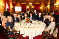 The 2018 Audubon New York Keesee Award Luncheon #182