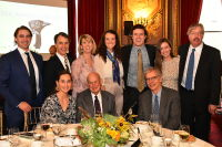 The 2018 Audubon New York Keesee Award Luncheon #174