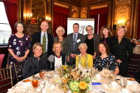 The 2018 Audubon New York Keesee Award Luncheon #178
