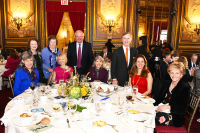 The 2018 Audubon New York Keesee Award Luncheon #183