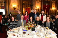 The 2018 Audubon New York Keesee Award Luncheon #179