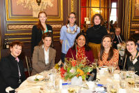The 2018 Audubon New York Keesee Award Luncheon #177