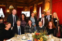 The 2018 Audubon New York Keesee Award Luncheon #185