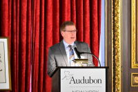 The 2018 Audubon New York Keesee Award Luncheon #188