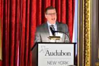 The 2018 Audubon New York Keesee Award Luncheon #186