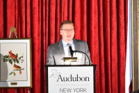 The 2018 Audubon New York Keesee Award Luncheon #197