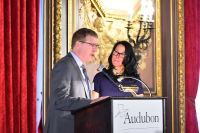 The 2018 Audubon New York Keesee Award Luncheon #201
