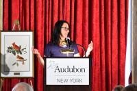 The 2018 Audubon New York Keesee Award Luncheon #198