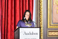 The 2018 Audubon New York Keesee Award Luncheon #206