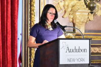 The 2018 Audubon New York Keesee Award Luncheon #209