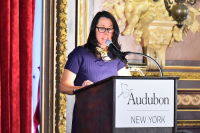 The 2018 Audubon New York Keesee Award Luncheon #208