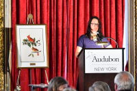 The 2018 Audubon New York Keesee Award Luncheon #211