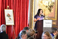 The 2018 Audubon New York Keesee Award Luncheon #213