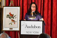 The 2018 Audubon New York Keesee Award Luncheon #215