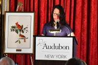 The 2018 Audubon New York Keesee Award Luncheon #217