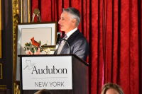 The 2018 Audubon New York Keesee Award Luncheon #219