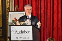 The 2018 Audubon New York Keesee Award Luncheon #218