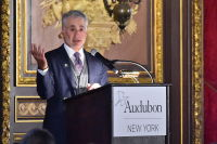 The 2018 Audubon New York Keesee Award Luncheon #222