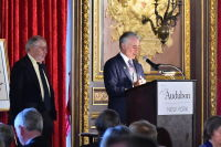 The 2018 Audubon New York Keesee Award Luncheon #214