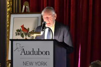 The 2018 Audubon New York Keesee Award Luncheon #220