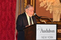 The 2018 Audubon New York Keesee Award Luncheon #233