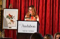 The 2018 Audubon New York Keesee Award Luncheon #230