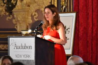 The 2018 Audubon New York Keesee Award Luncheon #232