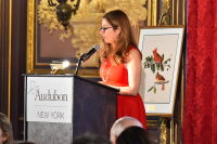 The 2018 Audubon New York Keesee Award Luncheon #238