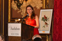 The 2018 Audubon New York Keesee Award Luncheon #235