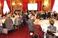 The 2018 Audubon New York Keesee Award Luncheon #240