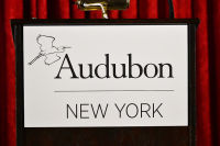 The 2018 Audubon New York Keesee Award Luncheon #4