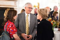 The 2018 Audubon New York Keesee Award Luncheon #69