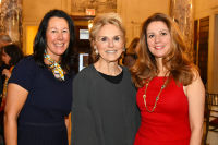 The 2018 Audubon New York Keesee Award Luncheon #94