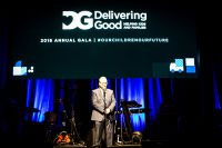 Delivering Good 2018 Annual Gala #100