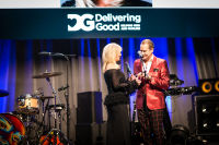 Delivering Good 2018 Annual Gala #112