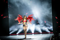 2018 Victoria's Secret Fashion Show #2