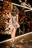 2018 Victoria's Secret Fashion Show #47