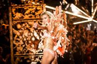 2018 Victoria's Secret Fashion Show #57