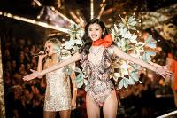 2018 Victoria's Secret Fashion Show #61