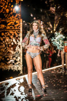 2018 Victoria's Secret Fashion Show #63