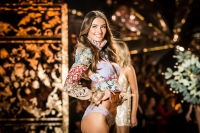 2018 Victoria's Secret Fashion Show #64