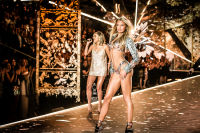2018 Victoria's Secret Fashion Show #72