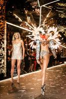 2018 Victoria's Secret Fashion Show #73