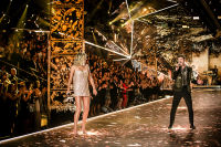 2018 Victoria's Secret Fashion Show #75