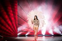 2018 Victoria's Secret Fashion Show #81
