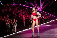2018 Victoria's Secret Fashion Show #126