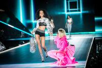 2018 Victoria's Secret Fashion Show #134