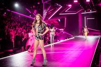 2018 Victoria's Secret Fashion Show #140