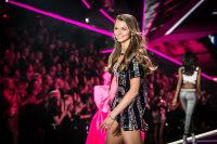 2018 Victoria's Secret Fashion Show #141