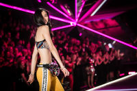 2018 Victoria's Secret Fashion Show #142